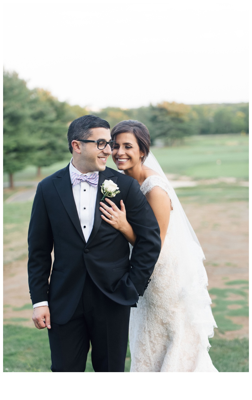 stonebrigde country club wedding long island photographer